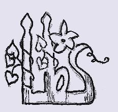 e4e2ee logo